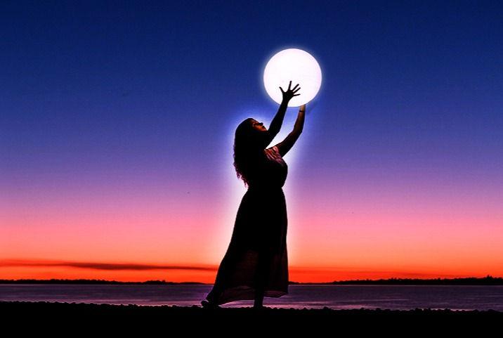 The Awakening of Love Retreat