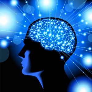 Cognitive Healing Therapy