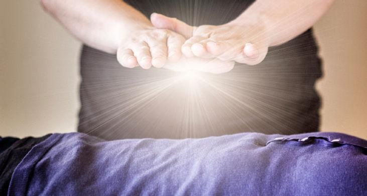 energy healing, quantum energy healing, weelbeing, energy, healing, dubai, healing in dubai, healing practionner in dubai, healer,healer, meryem ghallab, practionner, mima healing