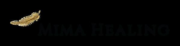 Mima Logo_Landscape 04.png