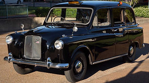 Taxi_london.jpg