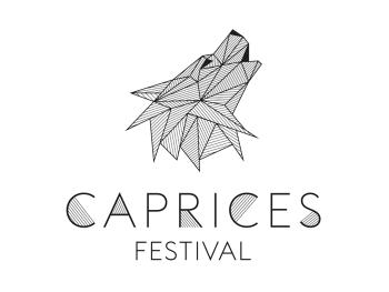 Crans-Montana  Caprices Festival  2021