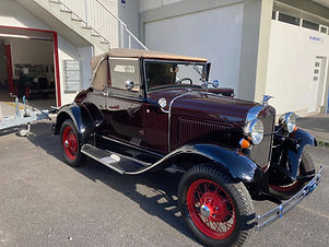 Ford A de 1931_ autre.jpeg