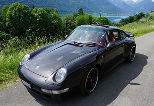 Porsche_993Turbo_2_1996.jpg