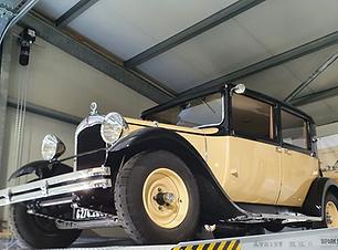 C4-F-1931.png