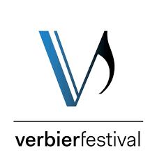 Verbier Festival  2021
