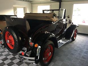 Ford A de 1931.jpeg