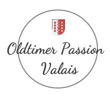 Découvrir Oldtimer Passion Valais