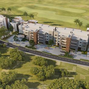 3-aerial-view.jpg