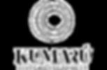 kumaru-low-1.png
