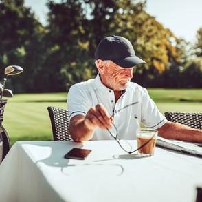 golf-breakfast.jpg