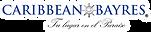 caribbean bayres 16 -16cm.png