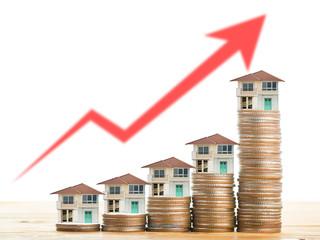 Los bienes inmuebles, la mejor inversión ante escenarios de crisis