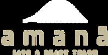 amana-logo.png