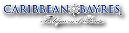 caribbean bayres