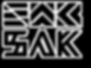 logo sak.png