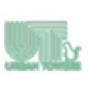 urban towers pdc logo.png