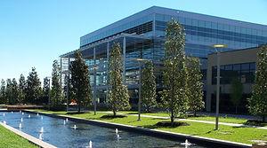 Edificios-Sustentables.jpg