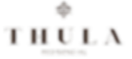 logo thula.png