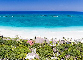 Inversión en departamentos en el caribe mexicano, ¿aún es buena opción?