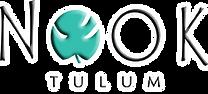 logo NOOK TULUM CONTORNO.png