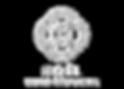 Logo NOIL W S.png
