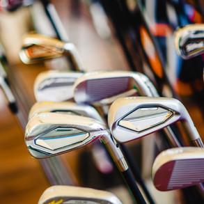 golf-shop.jpg