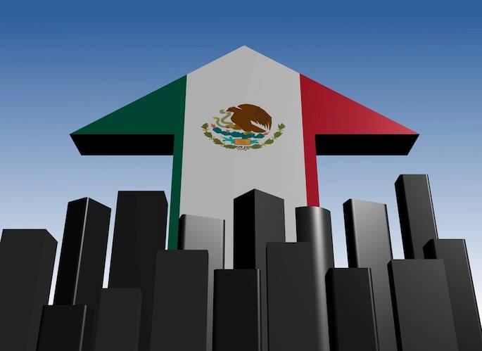 sector inmobiliario en Mexico