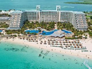 Cancún: inversión hotelera no para y proyecta 17 mil nuevos cuartos