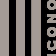 logo icono.png