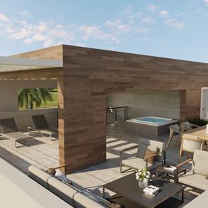 2-terrace-view.jpg
