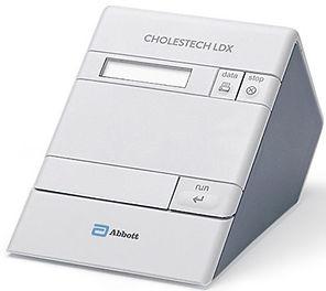 cholestech-ldx-analyzer-pp-imga-545_edit