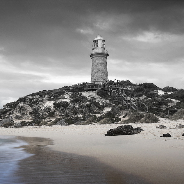 Rottnest island Gallery