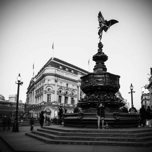London Gallery