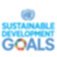 E_SDG_logo_with_UN_Emblem_square_rgb.png