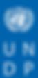 UNDP_logo.png