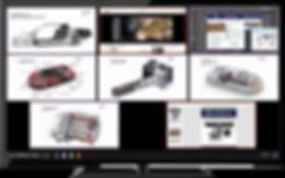 screenshare (FILEminimizer).png