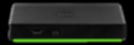HomepageGen3 (FILEminimizer).png