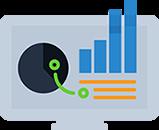 Main-Icons_Insightful-Analytics.png