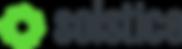 solstice_logo_RGB.png