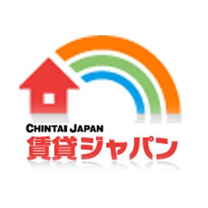 IT民泊事業賃貸ジャパン
