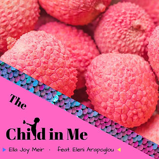 The Child in Me Cover (1).jpg