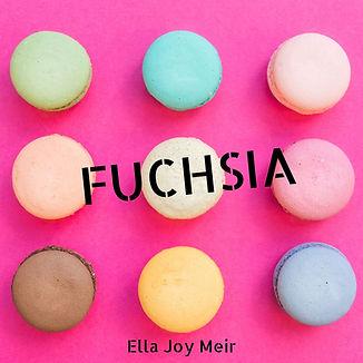 Fuschia - A Side_final (1).jpg