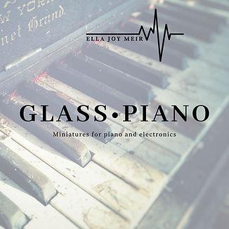 glass piano.jpg