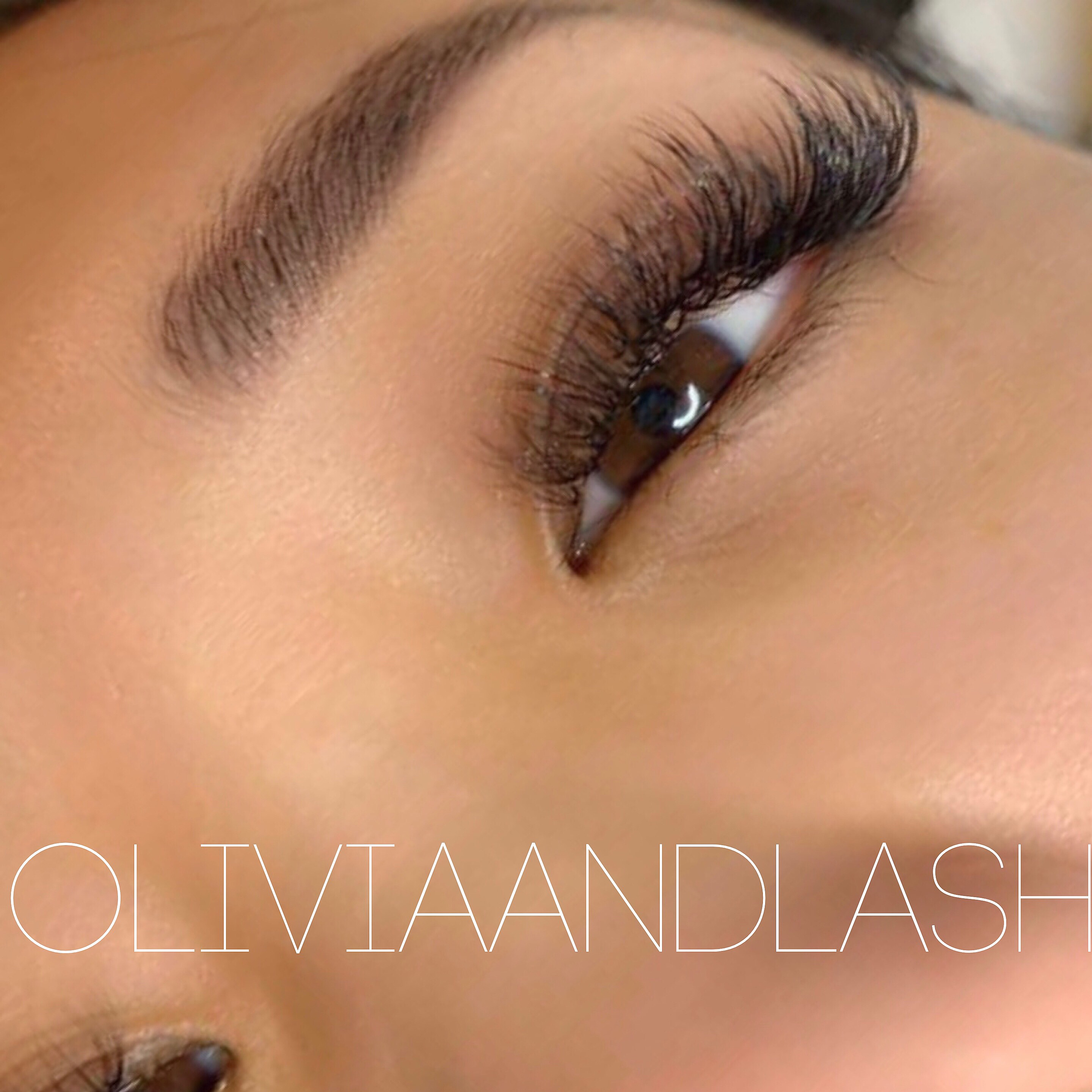 best-san-francisco-eyelash-extensions