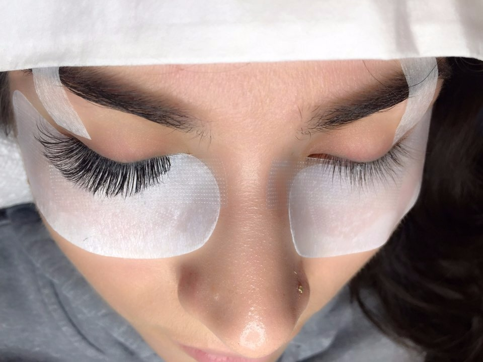 eyelash-extensions-bay-area