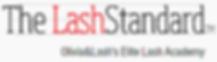 lashstandard logo small.png