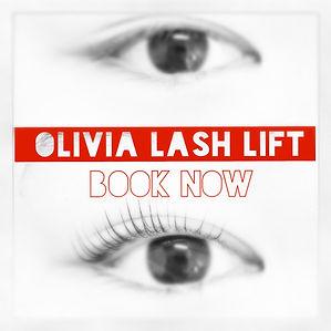olivia lash lift_edited.jpg
