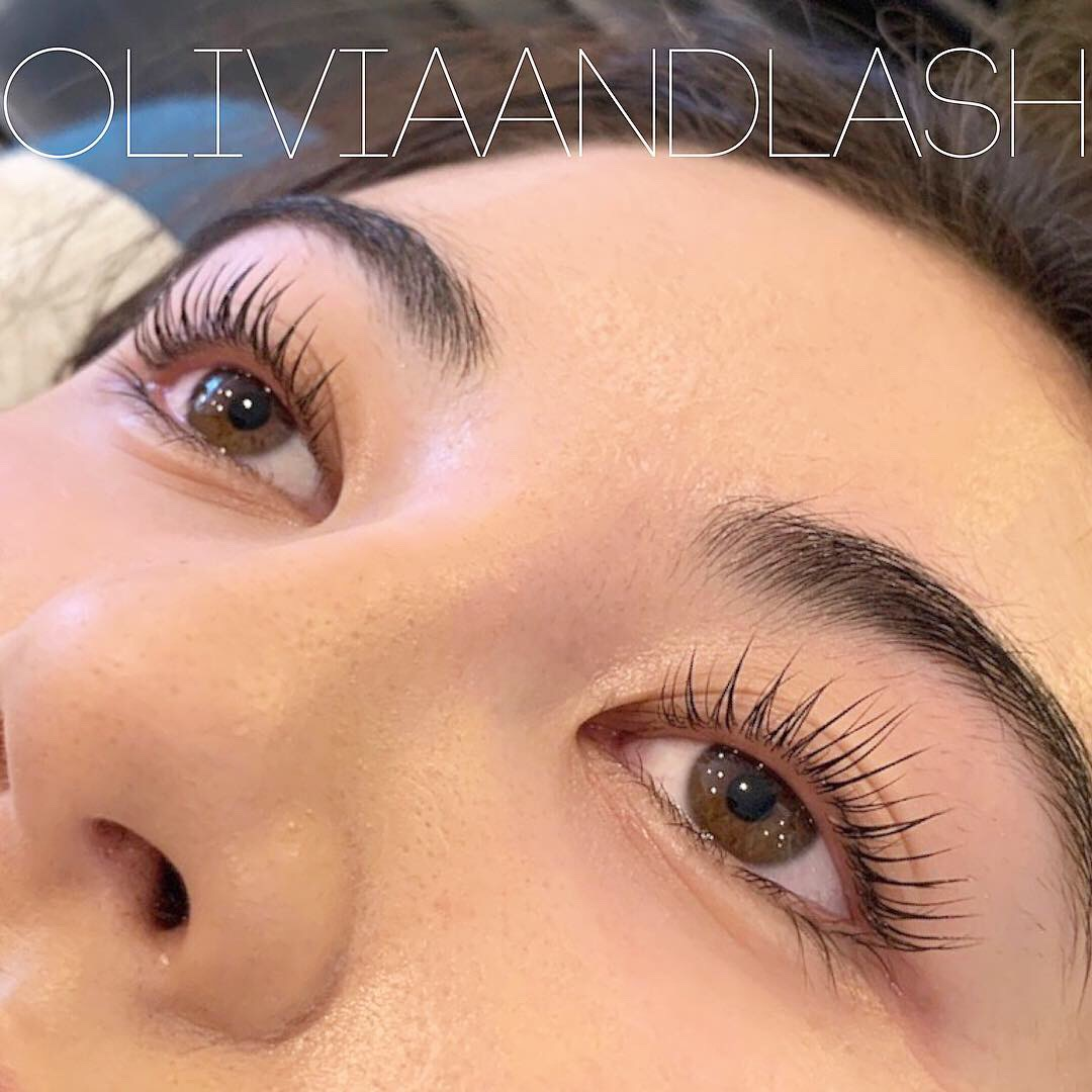 lash-lift-san-francisco-lash-extensions.