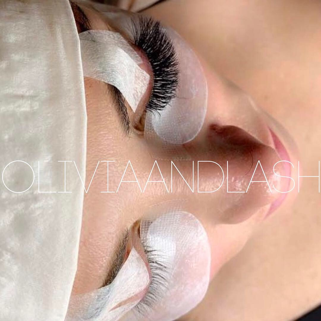 lash-lifts-best-san-francisco